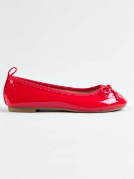 Cipele - 29124