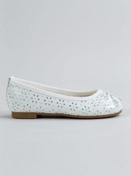 Cipele - 29598