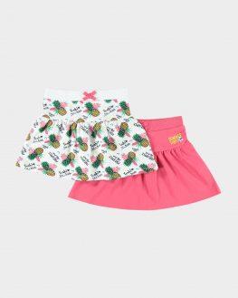 Suknja 2Pack - 31513