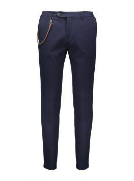 Pantalone - 26365