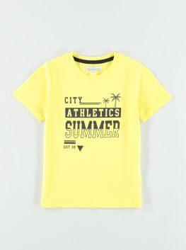 Majica - 30882