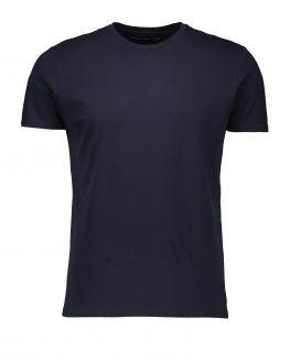 Majica - 33163