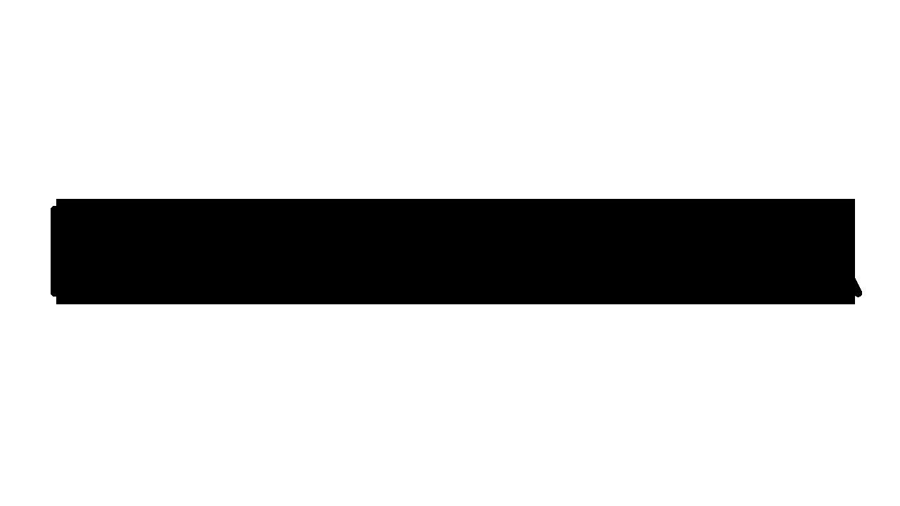 piazza italia logo