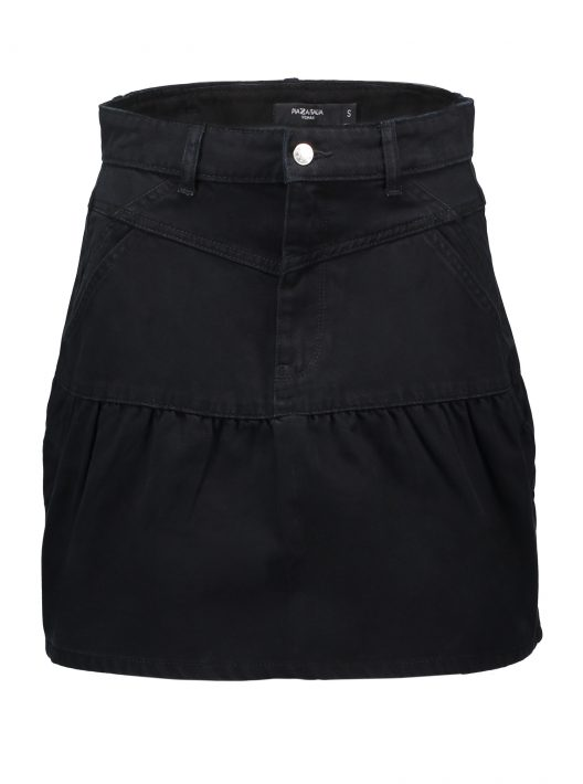 Suknja - 24542