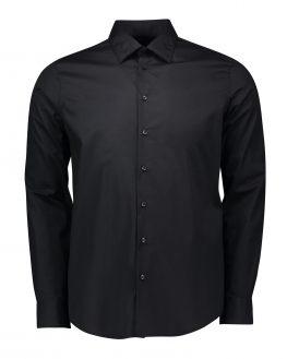 Košulja - 33157