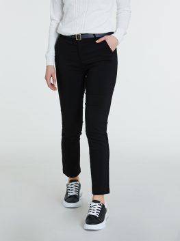 Pantalone - 94348