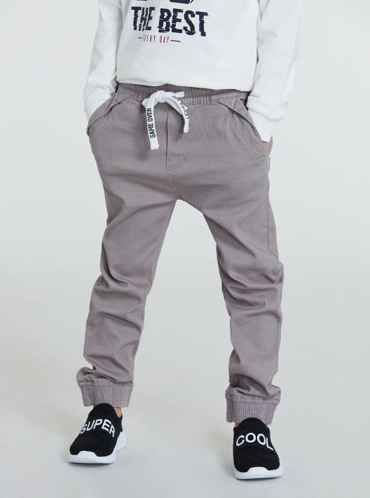 Pantalone - 13627