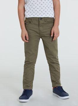 Pantalone - 14552