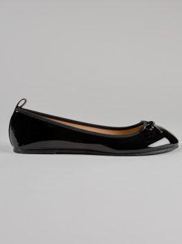 Cipele - 34042