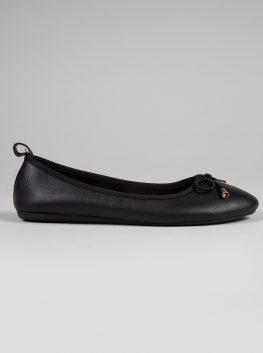 Cipele - 34297