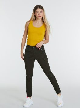 Pantalone - 38573