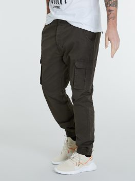 Pantalone - 39566