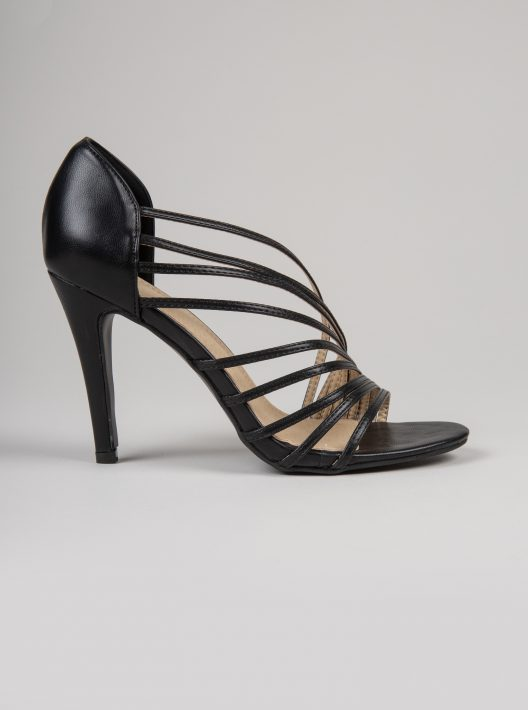 Sandale - 40368