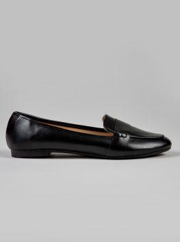 Cipele - 40369