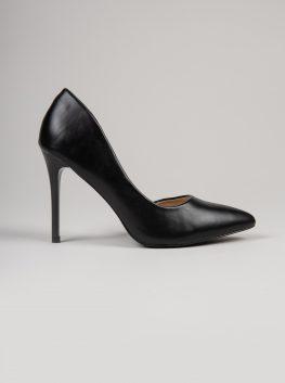 Cipele - 40426