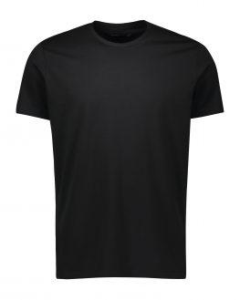 Majica - 41068