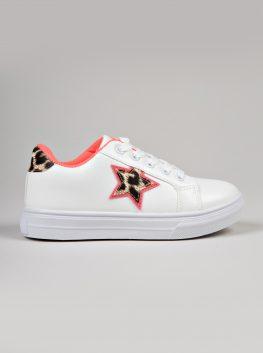 Cipele - 41140