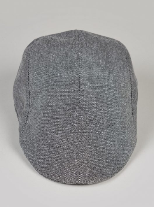 Kapa - 41838