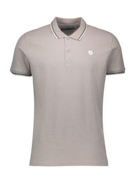 Polo Majica - 13339