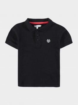 Majica - 24549