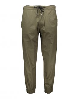 Pantalone - 30779