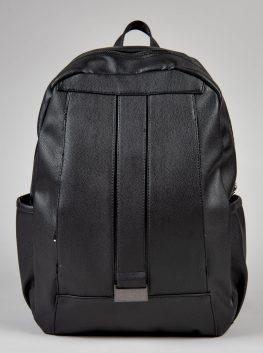 Ranac - 34571
