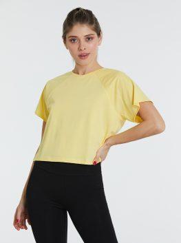 Majica - 39924