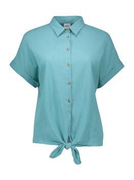 Košulja - 39957