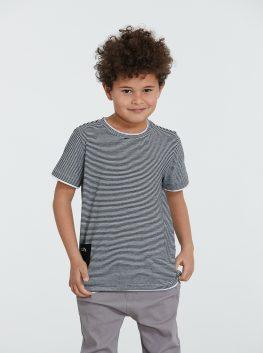 Majica - 40887