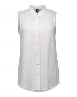 Košulja - 64265