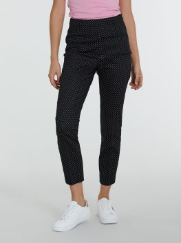 Pantalone - 18108