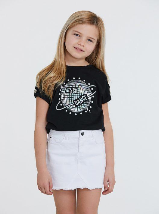 Majica - 33829