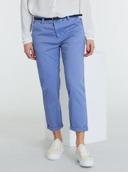 Pantalone - 39616