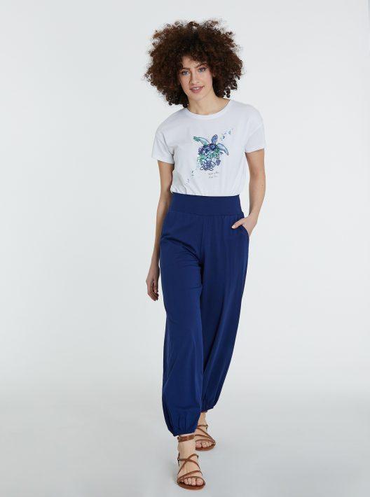 Pantalone - 39906