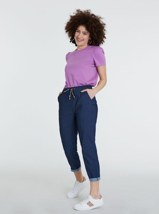 Pantalone - 39907
