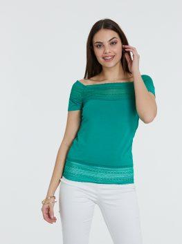 Majica - 39941