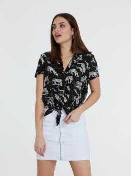 Košulja - 40611