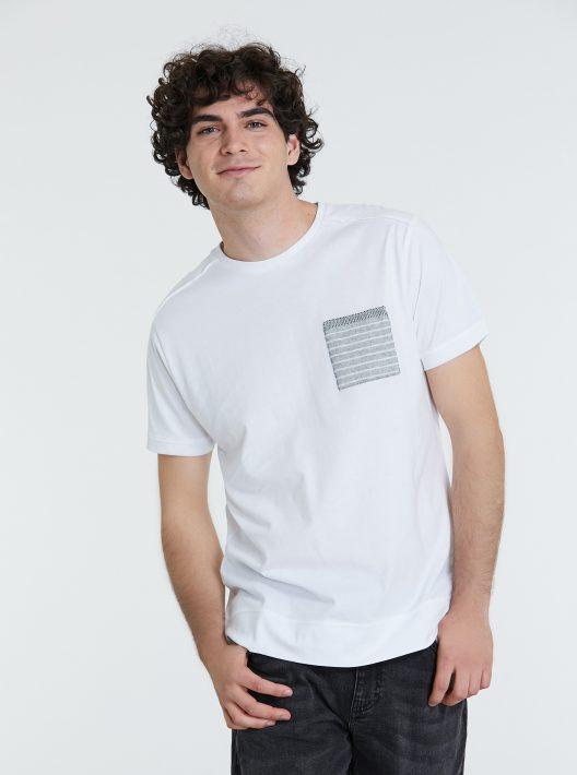 Majica - 41044