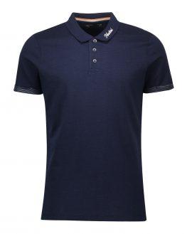 Polo Majica - 42975