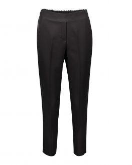 Pantalone - 74235
