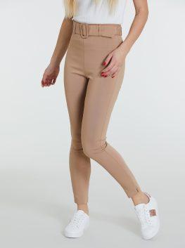 Pantalone - 97740