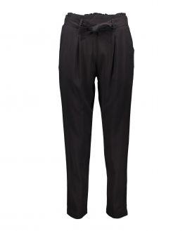 Pantalone - 39909