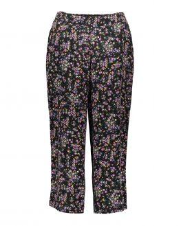 Pantalone - 39913