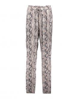 Pantalone - 39914