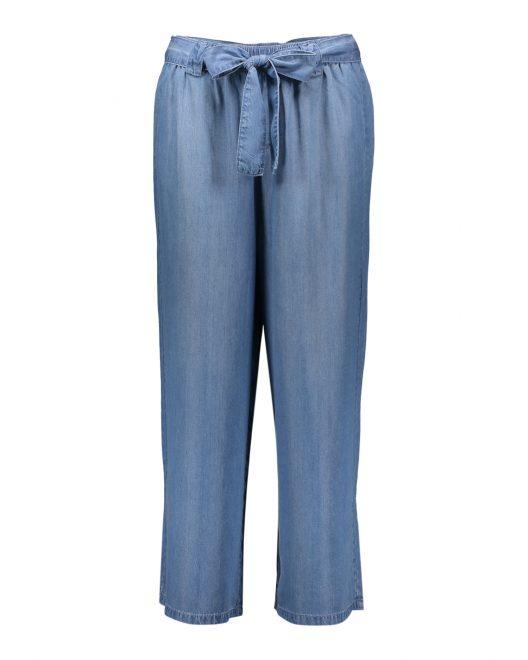 Pantalone - 40035