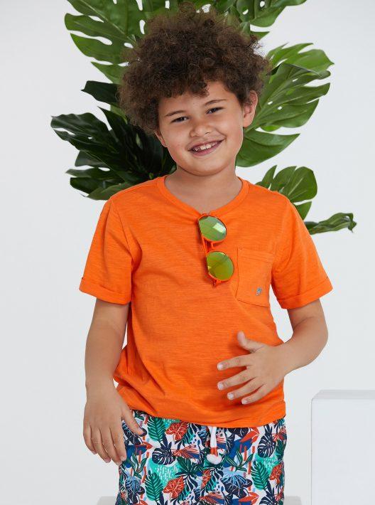 Majica 3Pack - 41750