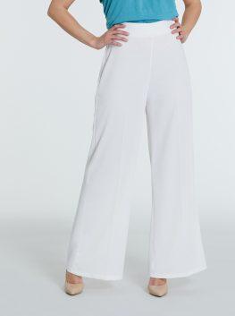 Pantalone - 74240