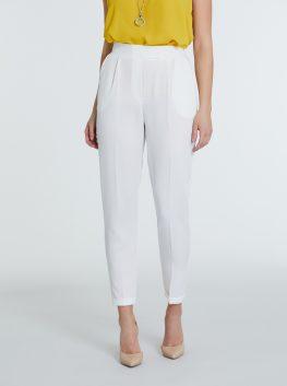 Pantalone - 74241
