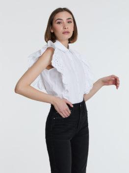 Košulja - 39961