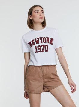 Majica - 40050